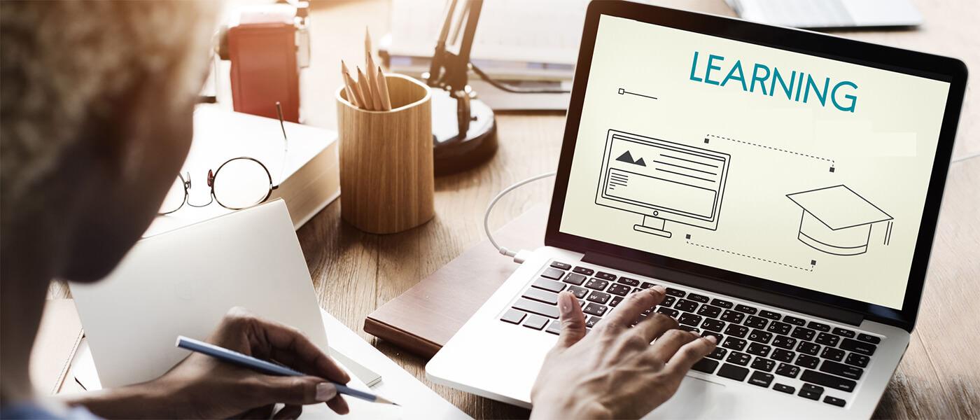 CFDC e-learning